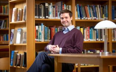 Academic Coaching: The Secret to Top Grades