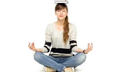 The 24 Brilliant Benefits Of Meditation For Students (Backed By SCIENCE)