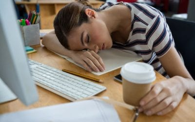 Should YOU Drink Coffee For Studying? The Surprising Secrets Of Caffeine & Productivity