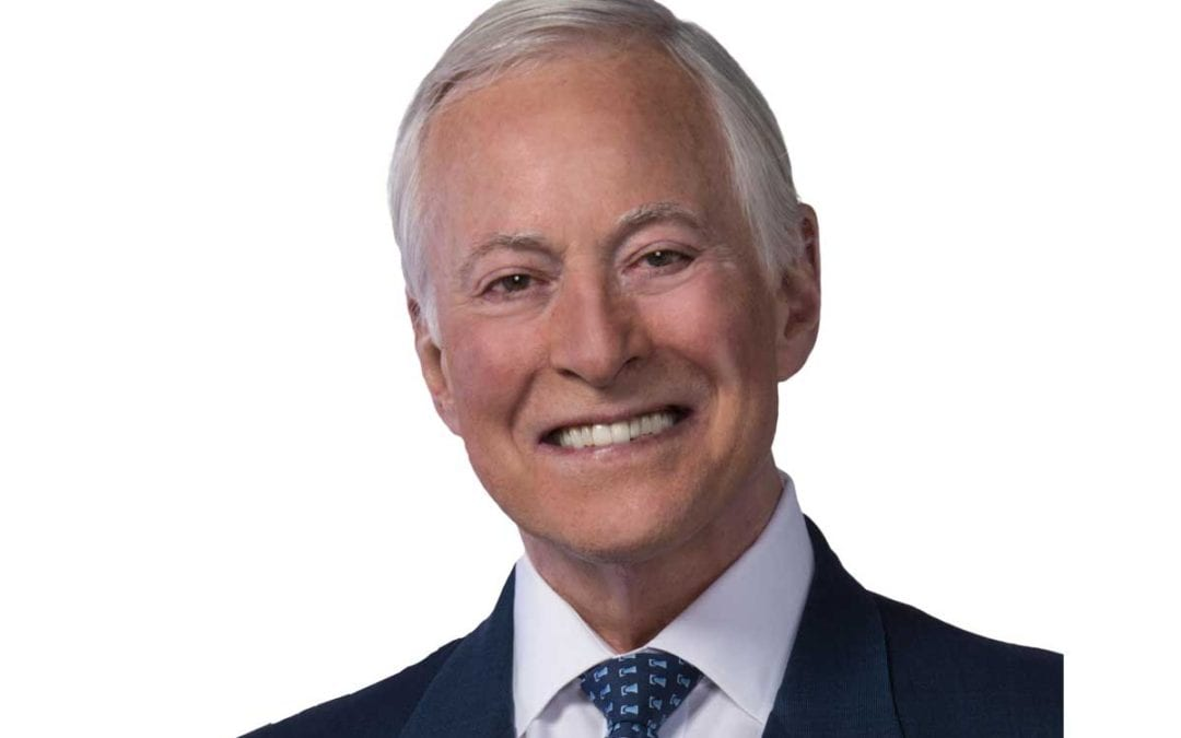 Brian Tracy – Eat That Frog, Beat Procrastination & Excel In School / College [PODCAST]