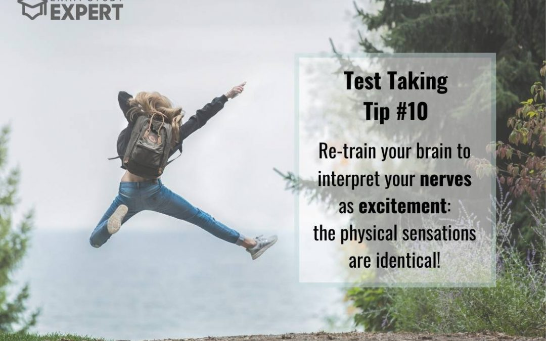 23 Clever Test-Taking Tips To ACE Your Exams